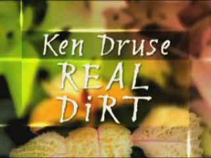 real-dirt-logo-copy